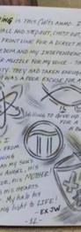 sketchbook%2013_edited.jpg