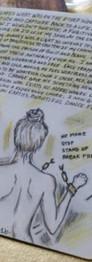 sketchbook%2014_edited.jpg