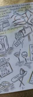 sketchbook%2028_edited.jpg