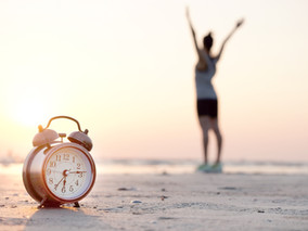 7 Effective Hacks to Gain More Time