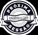 LOGO_PROXIMASESSAO_BRANCO.png