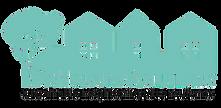 CS_Logo_Transparent.png