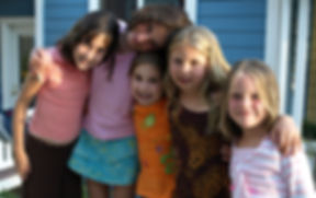 NC-kids-crop.jpg