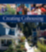 creating-cohousing-cover1.jpg