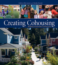 creating-cohousing-cover1.jpg