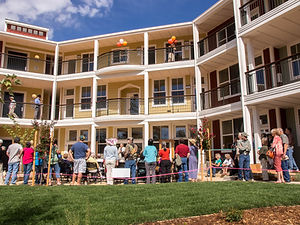 Wolf Creek Lodge Opening Ceremony.jpg