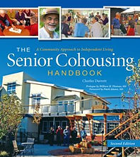 Senior-Cohousing-267x300.jpg