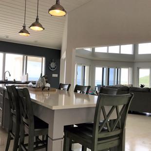 kitchen final 4.jpg
