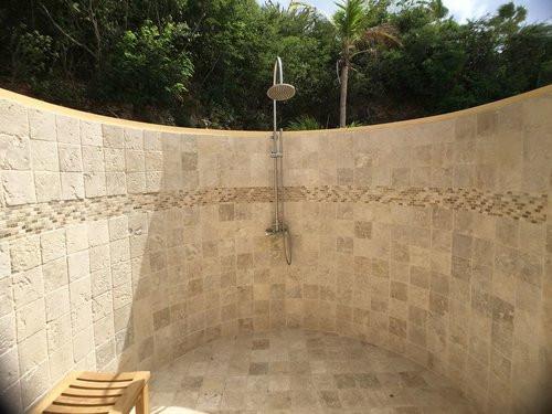 MBR+final+9+shower.jpg
