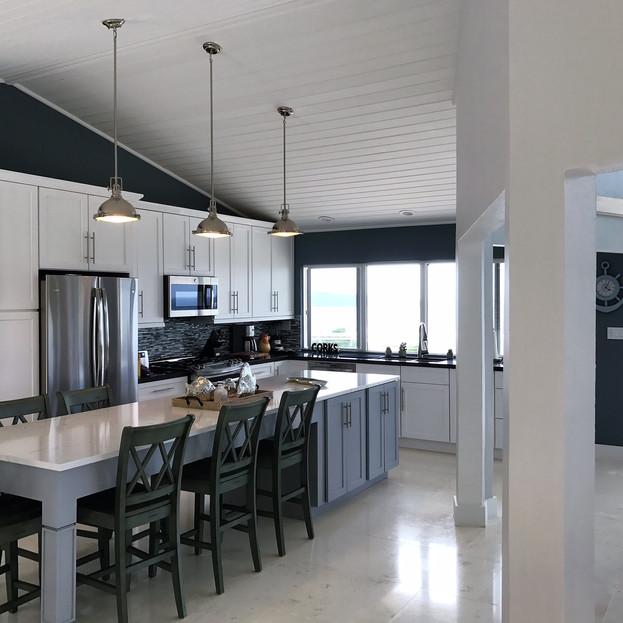 kitchen final 3.jpg