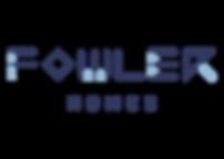Fowler Custom Homes