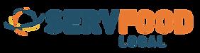SFL Logo Trans.png