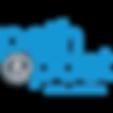p&pRE_BG_Logo.png