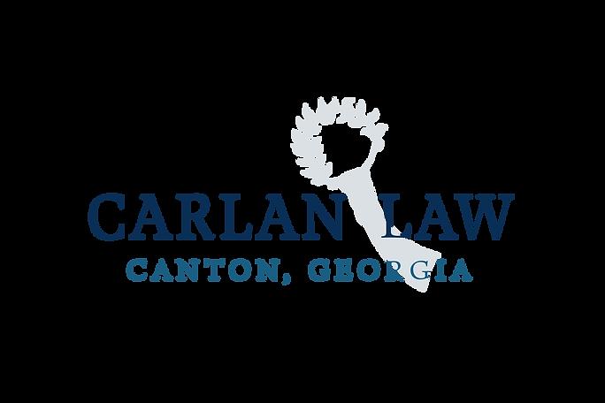 CARLAN_Branding_Dev-01.png