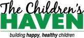TCH Logo Text-tagline-1.png