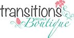 TransitionsBoutique-LOGO.png