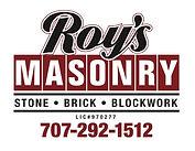 Roy's Masonry Logo.jpg