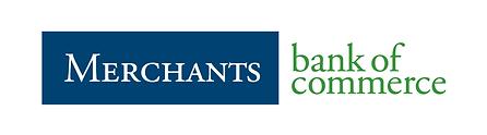 MBOC_Logo_900.png