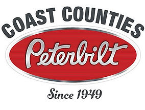 Coast counties Peterbilt.webp