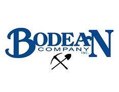 BoDean Logo 2018.jpg