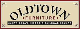 old town furniture.jpg