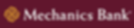 mechanics-bank-logo.png