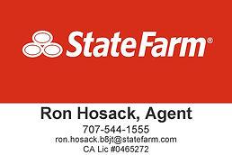 Ron Hosack Logo.jpg