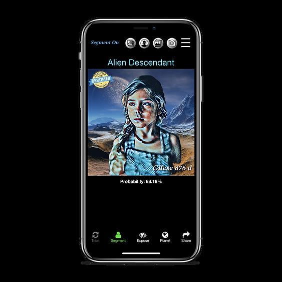 image2_iphonexspacegrey_portrait.png