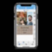 image1-2_iphonexspacegrey_portrait.png