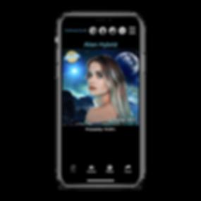IMG_2267_iphonexspacegrey_portrait.png