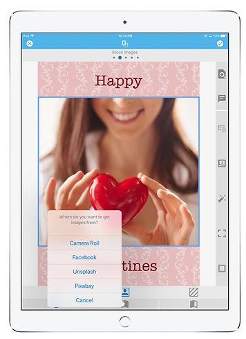 rcsnap6_edited.jpg
