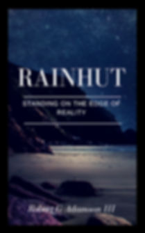 rainhut2cover.jpg