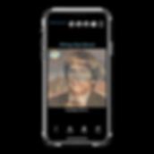 image1_iphonexspacegrey_portrait.png