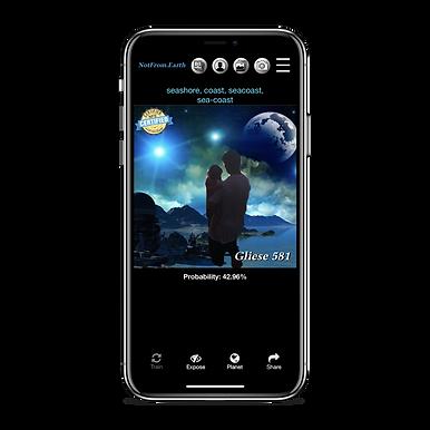 nfesnap12_iphonexspacegrey_portrait.png