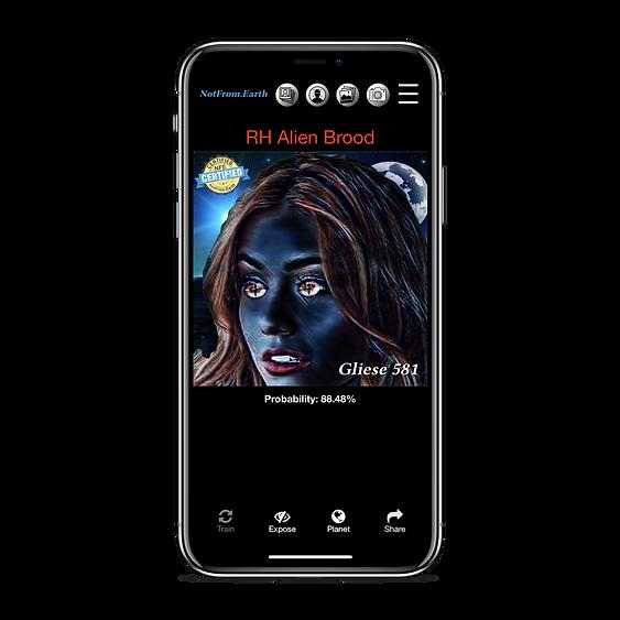 nfesnap11_iphonexspacegrey_portrait.png