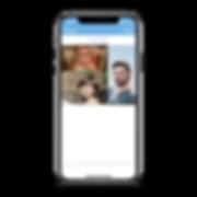 image2-2_iphonexspacegrey_portrait.png