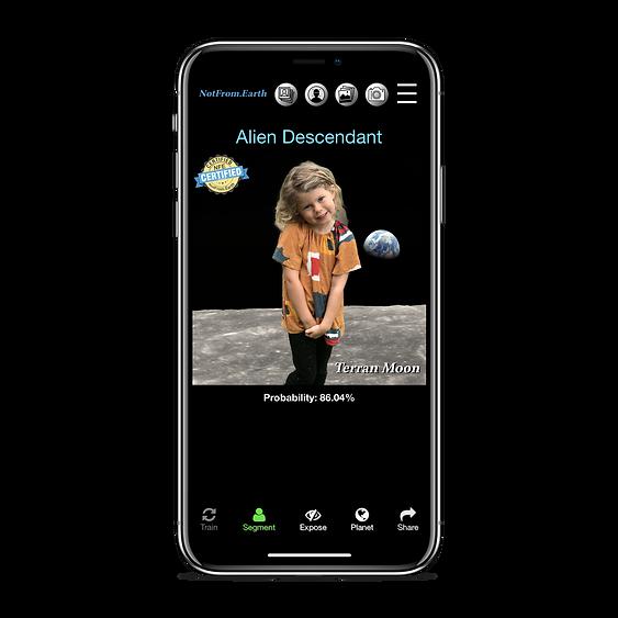 image1-3_iphonexspacegrey_portrait.png