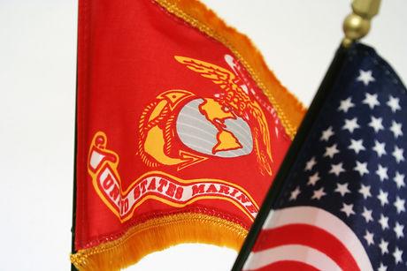 US Proud.jpg