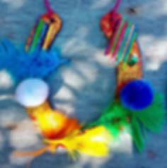 decorated horseshoe.jpg