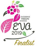 Eva-Finalist-logo.PNG