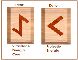 runas.png