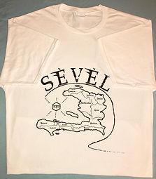 SEVEL t-shirt.jpg