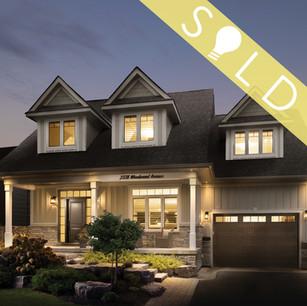 woodward sold.jpg