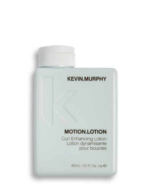 MOTION LOTION 150