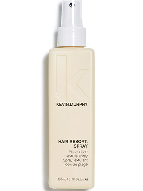 HAIR.RESORT SPRAY 150