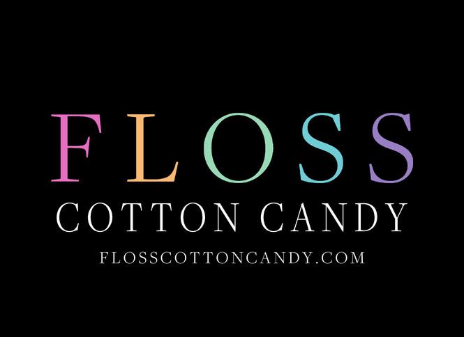 Black Floss Logo ADDRESS.jpg