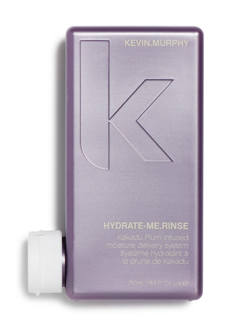 HYDRATE.ME RINSE 250