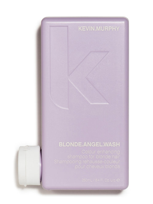 BLONDE.ANGEL WASH 250