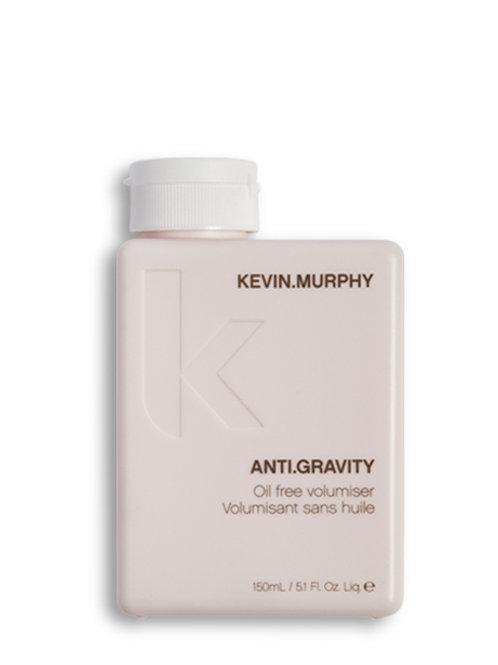 ANTI-GRAVITY 150