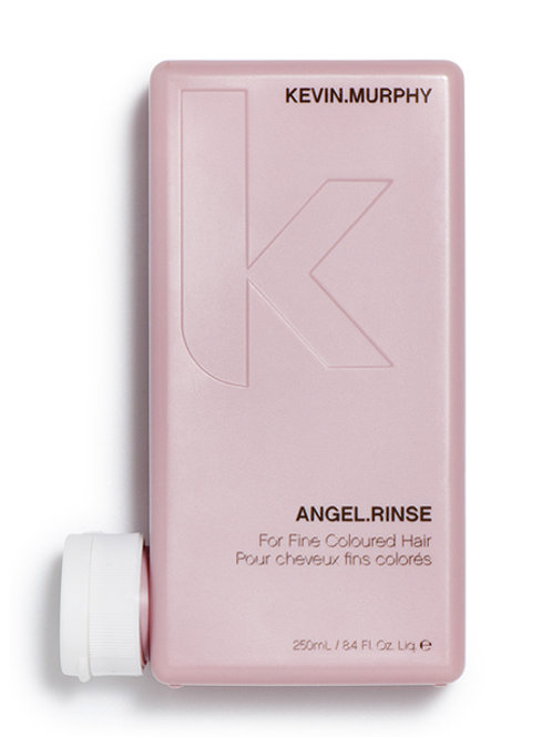ANGEL RINSE 250